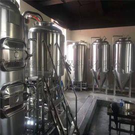 酿酒设备酿酒及设备价位