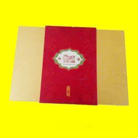 艾柱精品盒制作设计 郑州艾灸盒子印刷厂