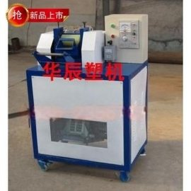 特价滚刀切粒机造粒机塑料切粒机辅机莱州塑料机械不带电机