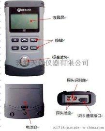 新款HCH-3000D超声波测厚仪,中山超声波测厚仪