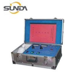 电腐蚀打标机,金属电化学打标机,成都打标机