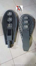 信安照明批发供应进口普瑞芯片高质量大功率LED灯具