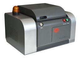 深圳華唯X射線熒光光譜儀Ux-260貴金屬分析儀 ROHS檢測儀