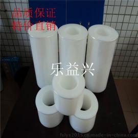 佛山厂家专业PE静电膜 实力厂家静电膜 质量保证静电膜 可定制规格