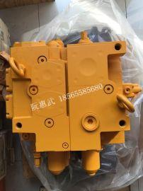 KPM KMX32分配阀
