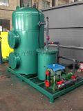 10T油水處理器 5T陸用油水處理器廠家直銷