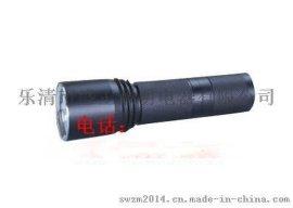 CYGL6036防爆手电筒