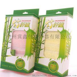 河北冀鑫外包装纸箱定制食品包装盒,月饼包装盒手提袋