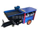 全自动水泥砂浆喷涂机厂家 欧诺511型砂浆喷涂机