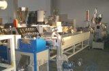 SJ90/30PP/PE回收造粒設備
