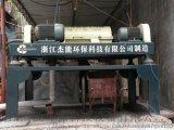 新一代洗沙机泥浆处理设备厂家直销