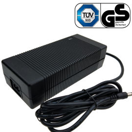 60V3A VI能效 GS认证 60V3A电源适配器