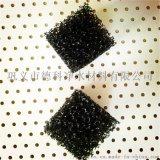 曝气生物滤池聚氨酯海绵水处理填料使用说明
