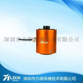 拉压柱式测力传感器生产厂家