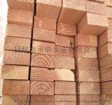 日照建筑材料木材种类