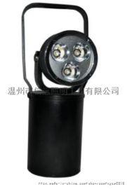 强光探照灯IW5280便捷式多功能强光灯