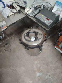 大桶水整套化验仪器、含操作说明书、使用记录表