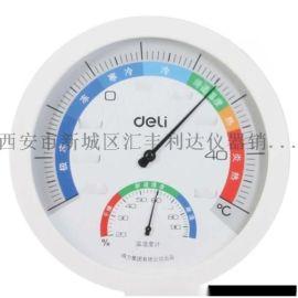 西安温湿度表,温湿度计13891919372