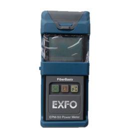 手持式光功率计EXFO EPM-53系列