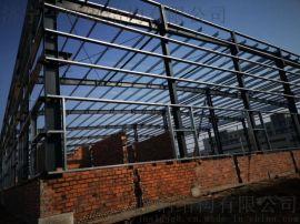 厂家直销加工钢结构网架承接网架工程球形网架