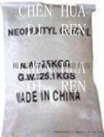 磷酸钙(磷酸三钙)制造乳色玻璃陶瓷涂料媒染剂