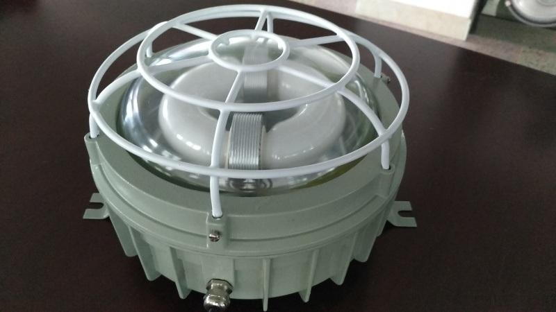 SBD1107 免維護節能防爆 倉庫防爆吸頂燈