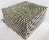 工业强力磁铁生产商  圆形磁铁