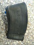 摩托车内胎 配件 配套