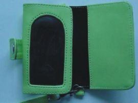 厂家生产华为手机壳保护套硬盘皮套