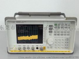 HP安捷伦 Agilent 8565EC频谱分析仪