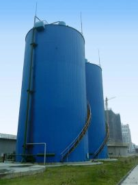 厌氧反应器UASB塔