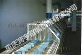 電動工具檢測線 電動工具檢測線