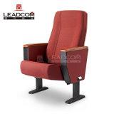 会堂礼堂椅 ,消声礼堂座椅(LS-620T)