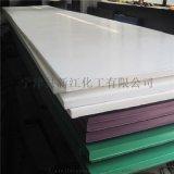 各种规格高分子聚乙烯板材,厂家定制