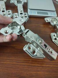 不锈钢液压铰链供应商|铰链厂家