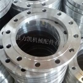平板焊接法兰dn200
