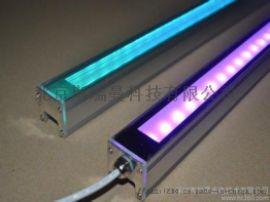 LED景观亮化灯条灌封胶、密封胶