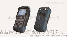 意大利斯尔顿CK100新款便携式烟气分析仪