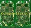 厂家直销PCB打样24小时加急批量生产
