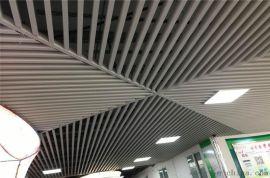 铝方通-铝方通VS传统天花吊顶【详细说明】