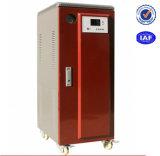 全自动电热水锅炉,节能环保常压电热水锅炉