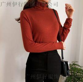 维依北京外贸服装尾单批发 浙江尾货市场