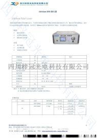 1064nm DFB激光器