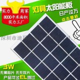 十年經濟專業太陽能板廠家