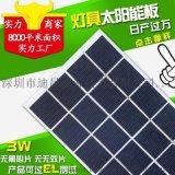 十年经济专业太阳能板厂家