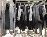 广州三荟品牌折扣服饰素心品牌清库存超低价,性价比高的一款产品
