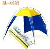 沙滩帐篷(BL-A005)