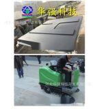 廠家定做AGV電動叉車玻璃鋼外殼定做 鐳射堆高車電瓶罩玻璃鋼外殼