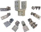 变压器导电杆接线端子(M20-M56)
