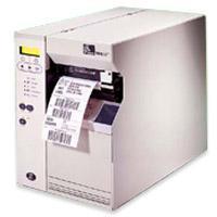 工业型条码打印机(105SL)